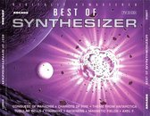 Synthesizer - Best of