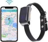 Huisdier GPS tracker – GPS halsband – GPS tracker pets – GPS tracker voor kat en hond – Honden en katten gps tracker – halsband dieren