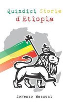 Quindici Storie d'Etiopia