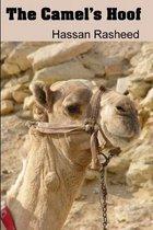 The Camel's Hoof