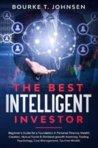 The Best Intelligent Investor
