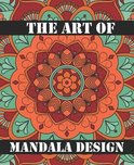 The Art of Mandala Design