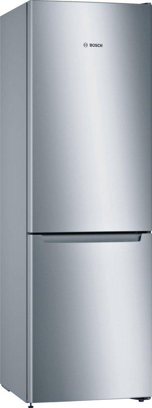Koelkast: Bosch KGN36KLEAE - Serie 2 - Koel-vriescombinatie, van het merk Bosch