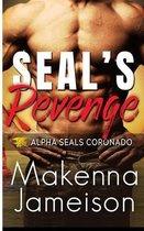 SEAL's Revenge