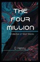 The Four Million