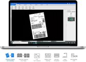 Home Office - VIISAN - Document Camera Scanner - K21