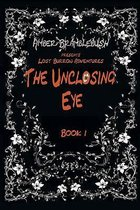 The Unclosing Eye