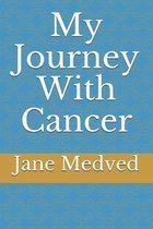 My Journey With Cancer