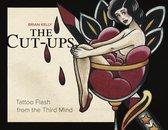 Cut-Ups