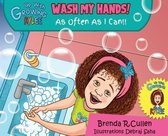 Wash My Hands!