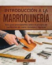 Introduccion a la Marroquineria