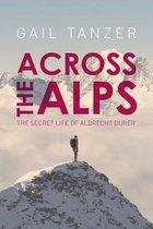 Across the Alps
