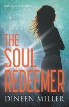 The Soul Redeemer