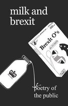 Milk and Brexit