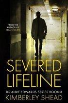 Severed Lifeline
