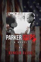 Parker Steps