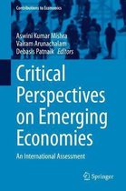 Critical Perspectives on Emerging Economies