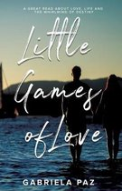 Little Games of Love