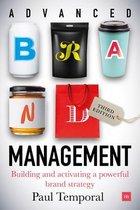 Advanced Brand Management -- 3rd Edition
