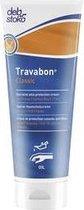 SC Johnson Professional Travabon® classic cream Huidzalf beschermend 100 ml TVC100ML 1 stuk(s)