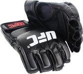 UFC - MMA Handschoenen | (Kick)Bokshandschoenen | Vechtsporthandschoenen
