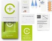 Cerascreen - Voedselintolerantie Test - Test op allergieën - Test op intoleranties - Meting van IgE & IgG4 antistoffen