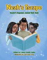 Neah's Escape