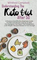Understanding The Keto Diet After 50