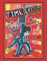 Time Critters