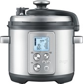 Sage the Fast Slow Pro™ - Slowcooker
