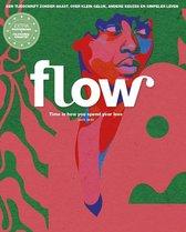 Flow Magazine 3-2021