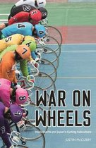 War on Wheels