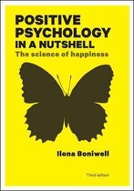 Positive Psychology in a Nutshell