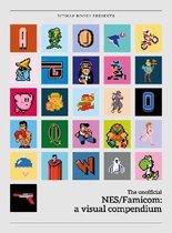 Omslag NES/Famicom