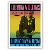Runnin Down A Dream: A Tribute To Tom Petty
