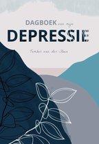 Dagboek van mijn depressie