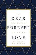 Dear Forever Love