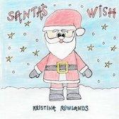 Santas Wish