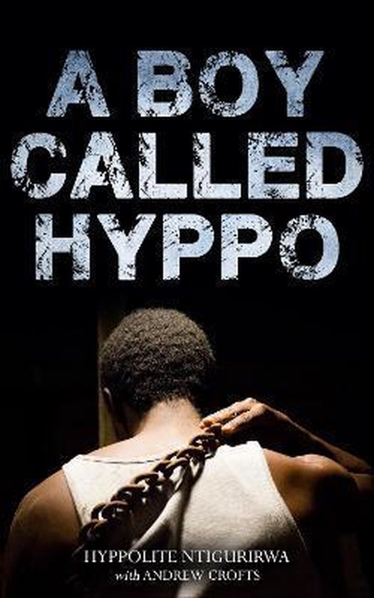 A Boy Called Hyppo