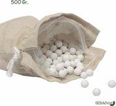 Premium Keramische bakbonen - 500gram - Seba&co
