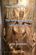 The Assyrian Legends of the Creation