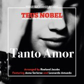 Tanto Amor The Music Of Ivan Lins