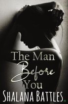 The Man Before You