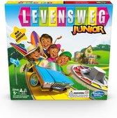 Levensweg Junior - Bordspel