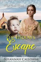 The Widow's Escape