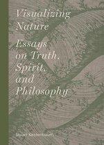 Boek cover Visualizing Nature van Stuart Kestenbaum