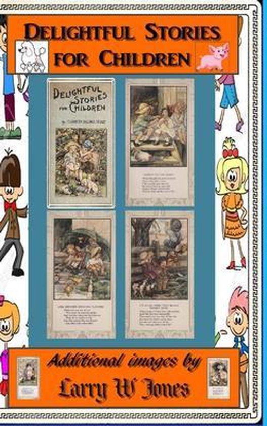 Delightful Stories For Children