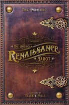 The American Renaissance Tarot