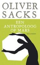 Meulenhoff Editie 1442 - Een antropoloog op Mars