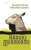 De jacht op het verloren schaap